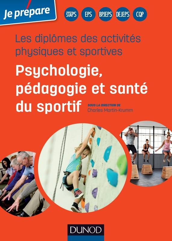 Diplome rencontres sportives