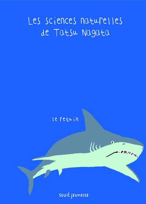 Requin (Le)