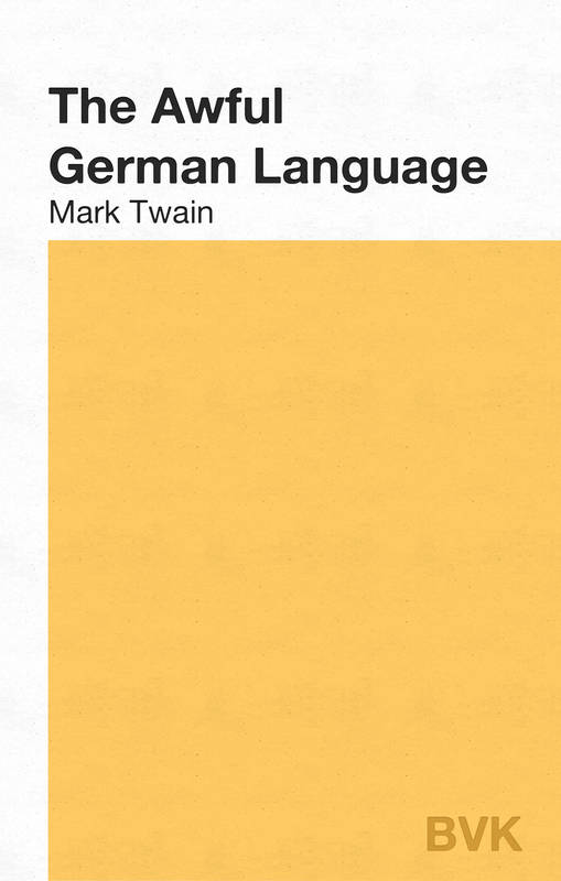 german language essay Free german essays on family: meine familie updated on then use this text to describe your family in your german essay: as a student of the german language.