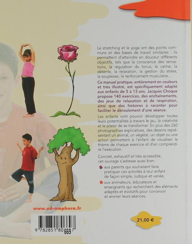 Association yoga rencontres montauban