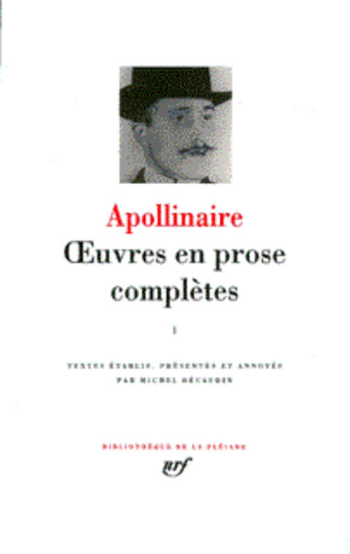 gobineau oeuvres tome 3