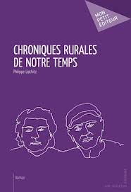 Chroniques rurales