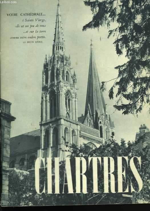 Le Livre Evenement : La Grace D'Une Cathedrale