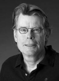 Focus sur Stephen King