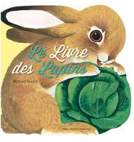 Le Livre Des Lapins