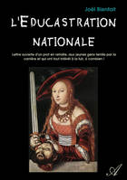 L'ducastration nationale