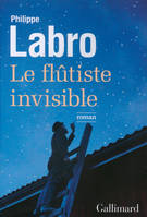 Le flûtiste invisible