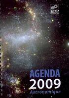 Agenda Astronomique 2009