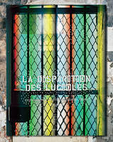 La disparition des lucioles / collection Enea Righi : exposition, Avignon, Prison Sainte-Anne, du 17