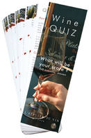 Wine Quiz (english version)
