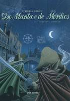 De manta e de mordics, Lo secret deu janissairi, 1