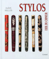Stylos