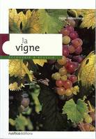 La vigne