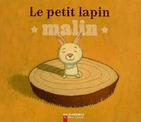 Le petit lapin malin, un conte du Cambodge