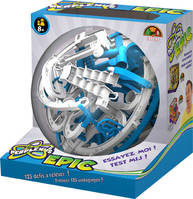Perplexus Epic