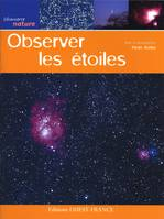 Observer Les Etoiles.