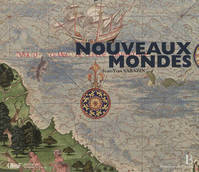 Nouveaux Mondes