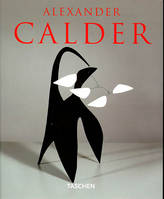 Calder, 1898-1976