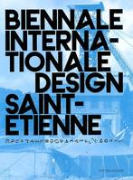 Biennale Internationale Design Saint-Etienne