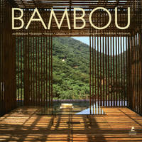 Bambou