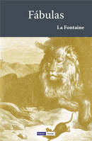 Fbulas de La Fontaine