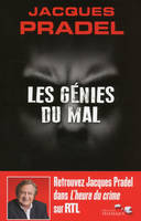 Les génies du mal / 20 crimes parfaits
