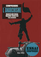 Comprendre L'Anarchisme