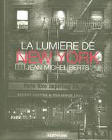 La Lumiere De New York