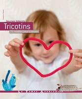 Tricotin