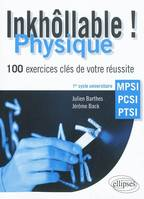 Inkhollable 150 Exercices Corriges Cles