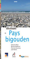 Curiosites Geologiques Du Pays Bigouden