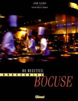 Brasseries Bocuse (80 recettes)