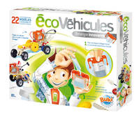 eco vehicule