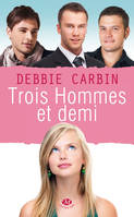 Trois hommes et demi