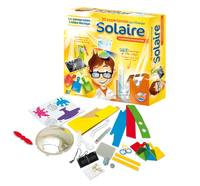 solaire 30 experiences sur nergie