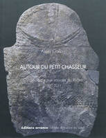 Autour Du Petit-Chasseur