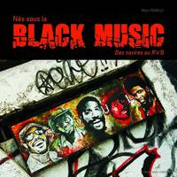 R&B, Entre Pop Et Black Music