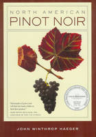 North American Pinot Noir, Version Anglais / English