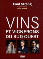 Vins et Vignerons du Sud-Ouest