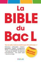 Bible Du Bac L (La)