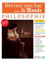 Reviser Son Bac Avec Le Monde - Philosophie