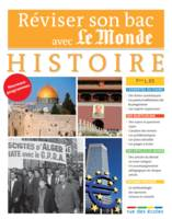Reviser Son Bac Avec Le Monde - Histoire