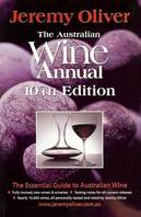 The Australian Wine Annual