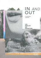 In and out, un projet de peinture
