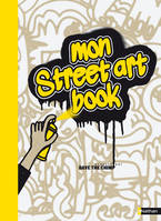 Mon Street Art Book