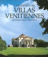 Civilisation Des Villas Venitiennes