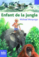 Enfant de la jungle