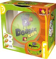 Dobble kids