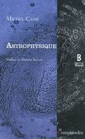 Astrophysique