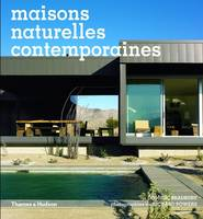 Maisons Naturelles Contemporaines